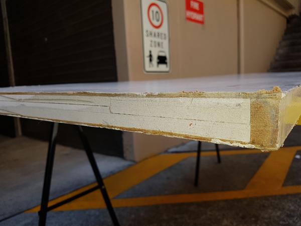 Asbestos Fire Doors – The Untold Truth – Locktrain
